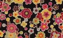 Oz Fabric