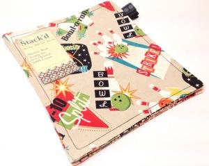 stricke-bowl-retro-cloth-napkins